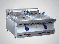 Фритюрница электрическая ЭФК-80.2Н