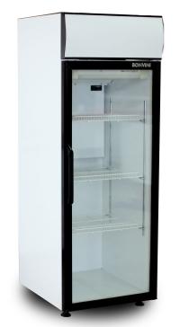 Холодильный шкаф 350 BGK
