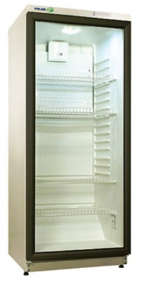 Холодильный шкаф DM-129-Eco