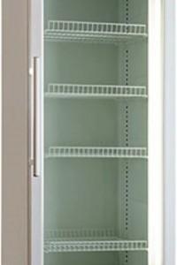 Холодильный шкаф DM-148-Eco