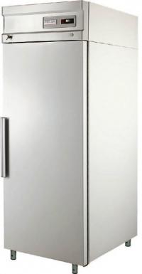 Холодильный шкаф Standard CM105-S