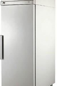 Холодильный шкаф Standard CВ107-S