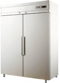 Холодильный шкаф Standard CV110-S