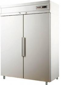 Холодильный шкаф Standard CВ114-S
