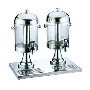 JDS-2S-Dispenser-dlya-sokov-JDS-2S