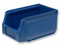 Контейнер пластиковый 160