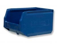 Контейнер пластиковый 290