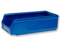 Контейнер пластиковый 390