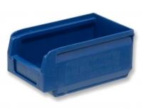 Контейнер пластиковый 60