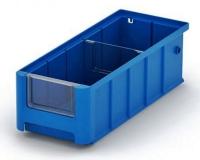 Полочный контейнер SK 3109