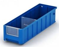 Полочный контейнер SK 4109
