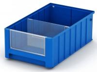 Полочный контейнер SK 4214