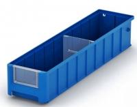 Полочный контейнер SK 5109