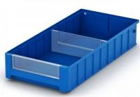 Полочный контейнер SK 5209