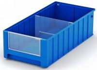 Полочный контейнер SK 5214