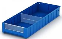 Полочный контейнер SK 6209