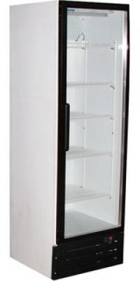 Шкаф холодильный ШХ-370С