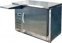 Стол охлаждаемый ПХС-1-300М