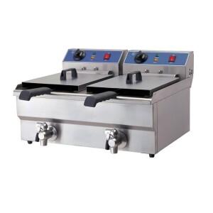 TT-WE1260-Frityurnica-TT-WE1260-10L-2