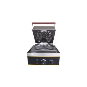 TT-WE2215-Elektrovafelnica-TT-WE2215