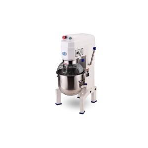 V10F-1-Mikser-universalnii-V10F-1