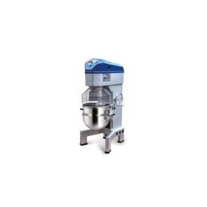 V60F-Mikser-universalnii-V60F