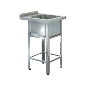 VMS-1400-Vanna-moechnaya-ASSUM-Standart-VMS-1400-500h600h850