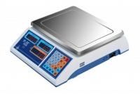 Весы электронные M-ER 322C-15.2