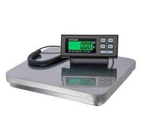 Весы напольные Mercury M-ER-333 FA FB