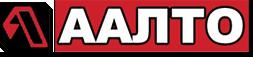 LogoAalto