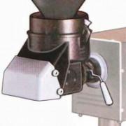Машина для просеивания муки УКМ-13 (МПМ-230)