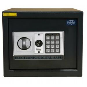 6-011-Sejf-SFT-36EA-1000x1000