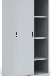 Шкафы архивные. Медицинская мебель.