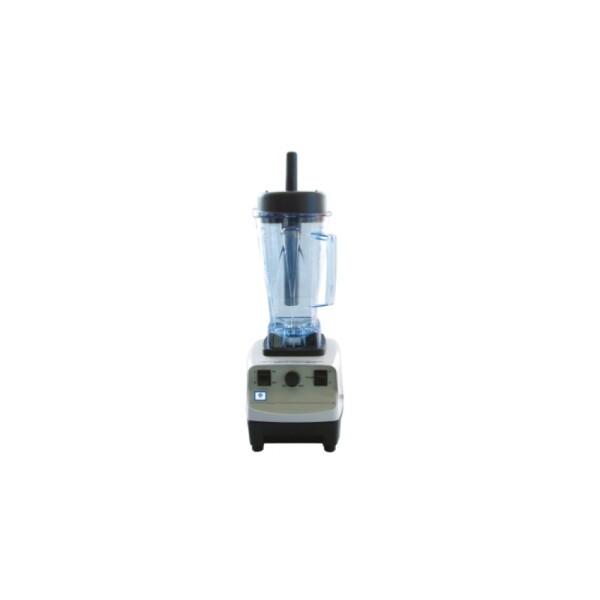 TT-I777-Blender-TT-I777