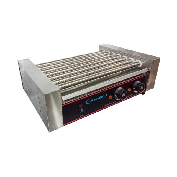 TT-R10A-Apparat-dlya-hot-dogov-TT-R10A