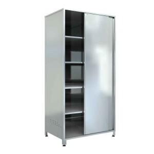 SHDK-9006001800-SHkaf-kuhonnii-ASSUM-SHDK-9006001800